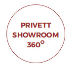 View our 360 showroom Video